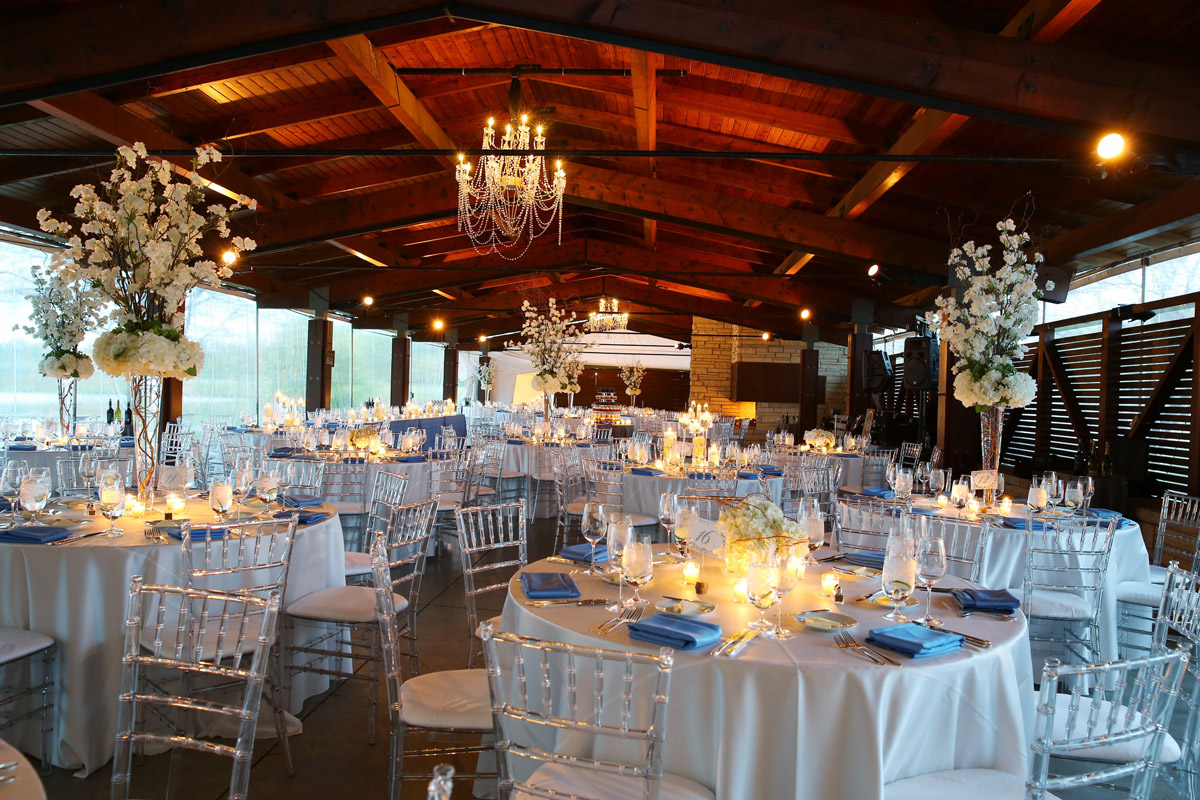 nardulli wedding reception